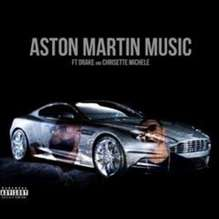 aston martin music rick ross ft chrisette michele and drake. Cars Review. Best American Auto & Cars Review